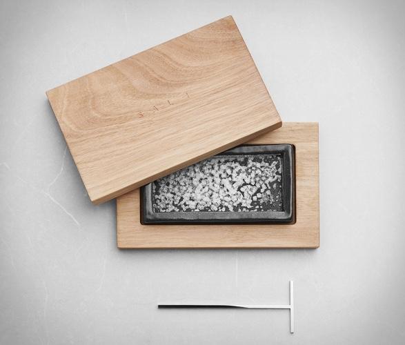boir-portable-saltworks-6.jpg