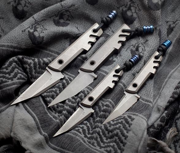 boker-mini-slik-knife-4.jpg | Image