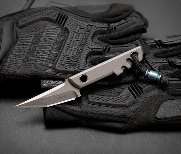 boker-mini-slik-knife-5.jpg | Image
