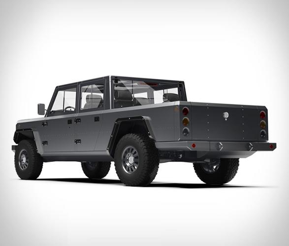 bollinger-b2-pickup-truck-2.jpg | Image