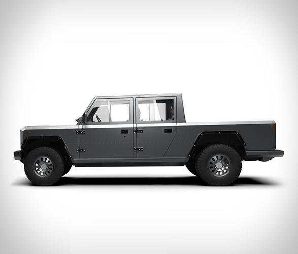 bollinger-b2-pickup-truck-3.jpg | Image