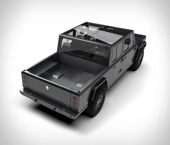 bollinger-b2-pickup-truck-4.jpg | Image