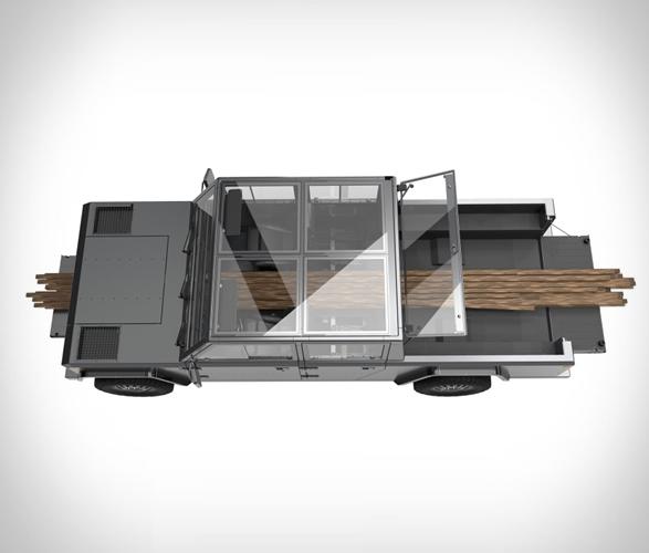 bollinger-b2-pickup-truck-5.jpg | Image