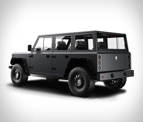 bollinger-b2-pickup-truck-7.jpg