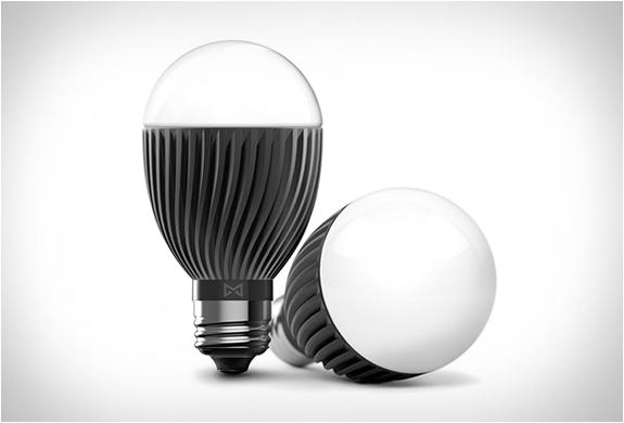 bolt-smart-bulb-2.jpg | Image