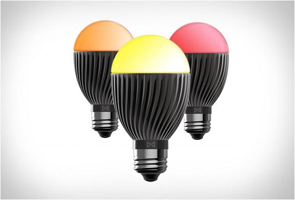 bolt-smart-bulb-4.jpg | Image