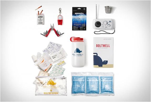 boltwell-survival-kits-2.jpg | Image