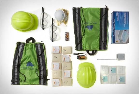 boltwell-survival-kits-3.jpg | Image