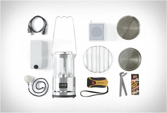 boltwell-survival-kits-4.jpg | Image