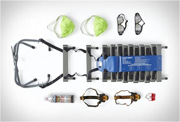 boltwell-survival-kits-5.jpg | Image