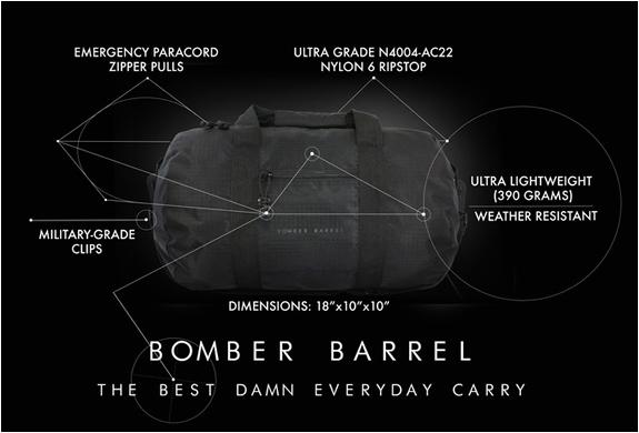 bomber-barrel-bag-8.jpg