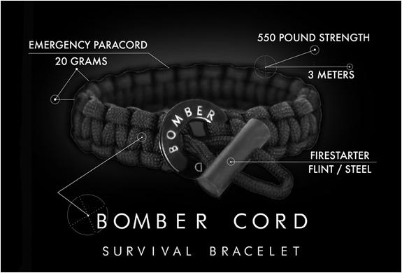 bomber-barrel-bag-9.jpg