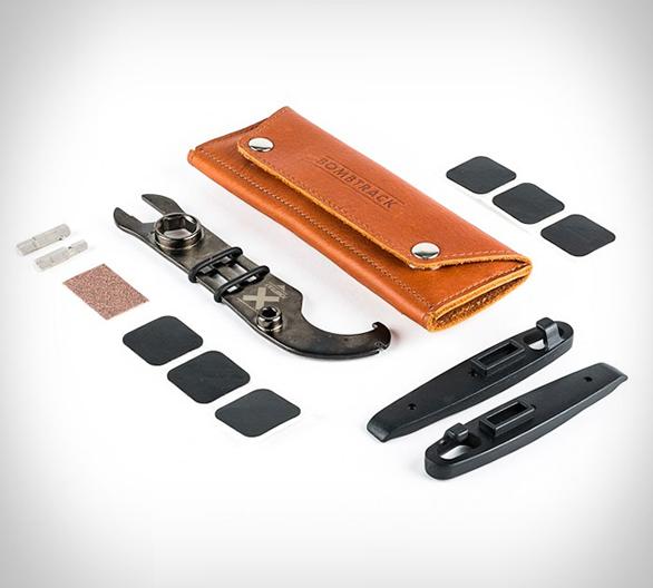 bombtrack-multix-tool-2.jpg | Image