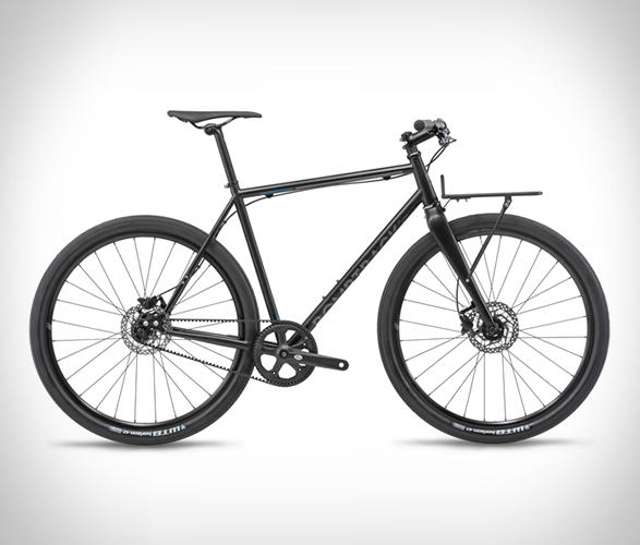 bombtrack-outlaw-bike-2.jpg | Image