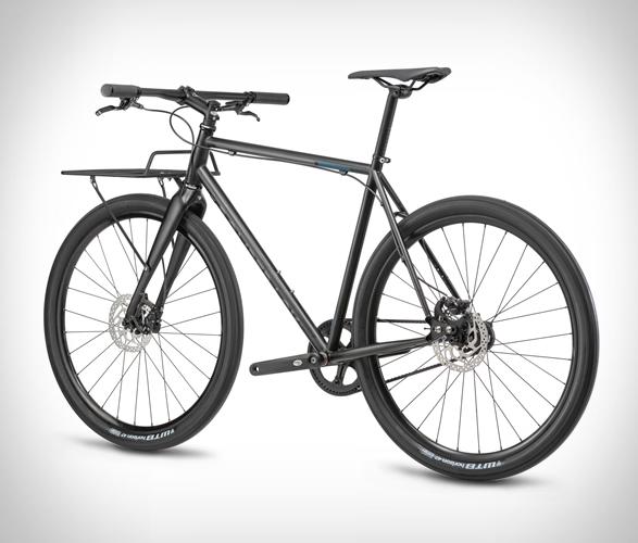 bombtrack-outlaw-bike-4.jpg | Image