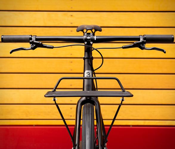 bombtrack-outlaw-bike-5.jpg | Image