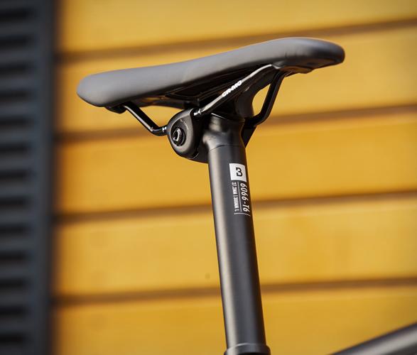bombtrack-outlaw-bike-6.jpg