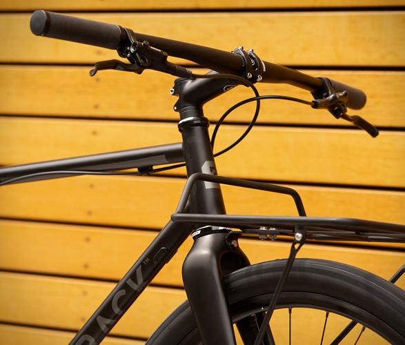 bombtrack-outlaw-bike-7.jpg