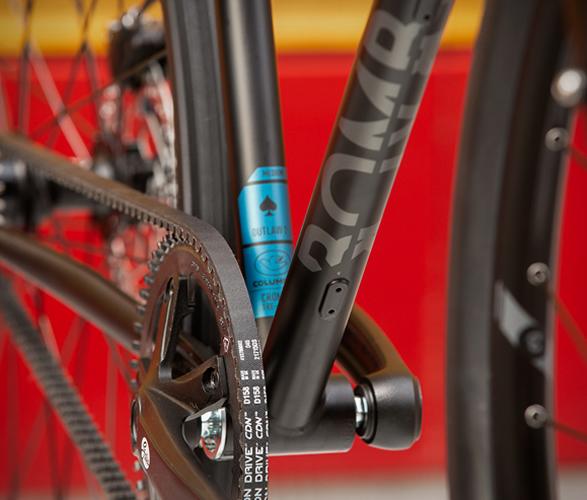 bombtrack-outlaw-bike-8.jpg