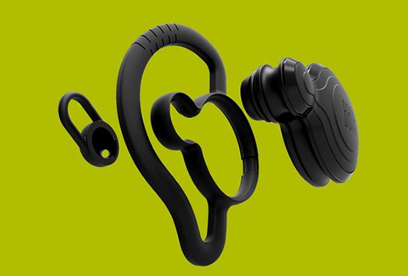 bonx-walkie-talkie-4.jpg | Image