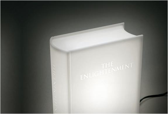 book-lamp-3.jpg | Image