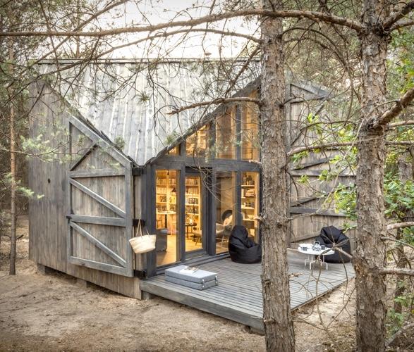 bookworm-cabin-11.jpg