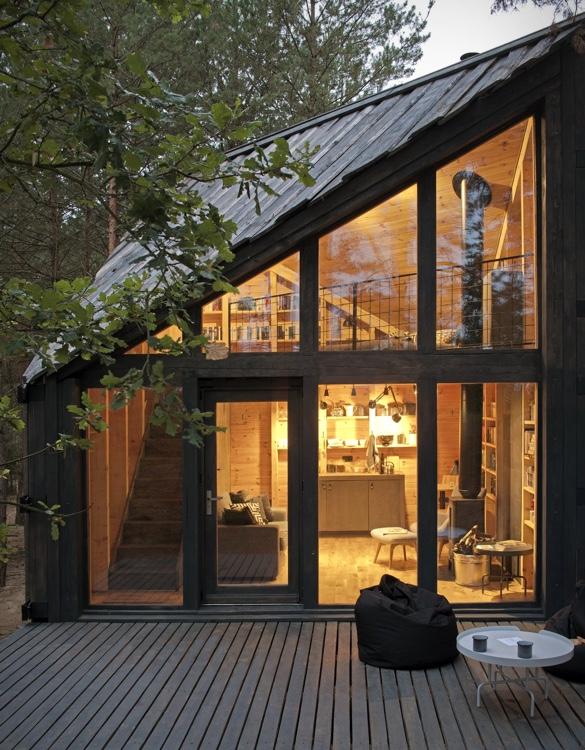 bookworm-cabin-12.jpg