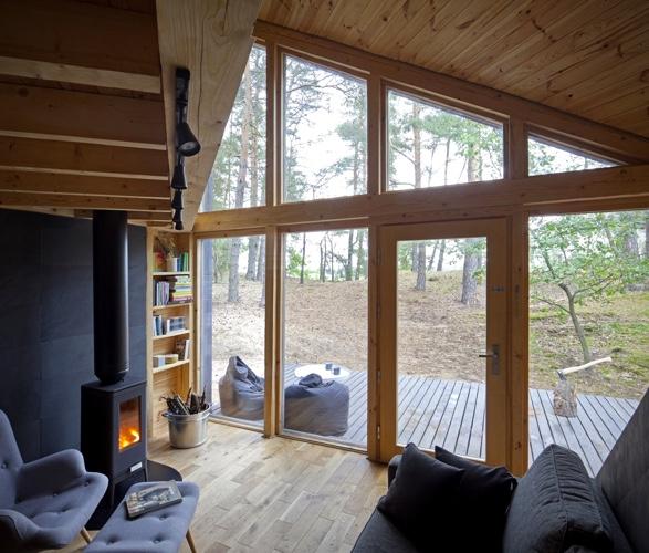 bookworm-cabin-2.jpg | Image