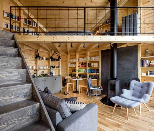 bookworm-cabin-3.jpg | Image