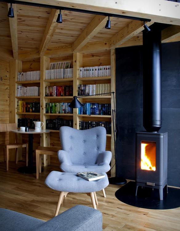 bookworm-cabin-5.jpg | Image