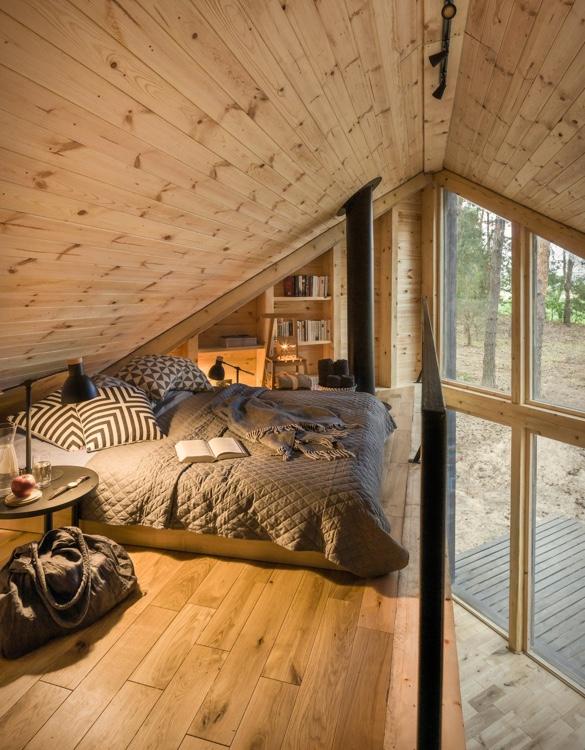 bookworm-cabin-8.jpg