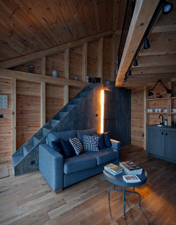 bookworm-cabin-9.jpg
