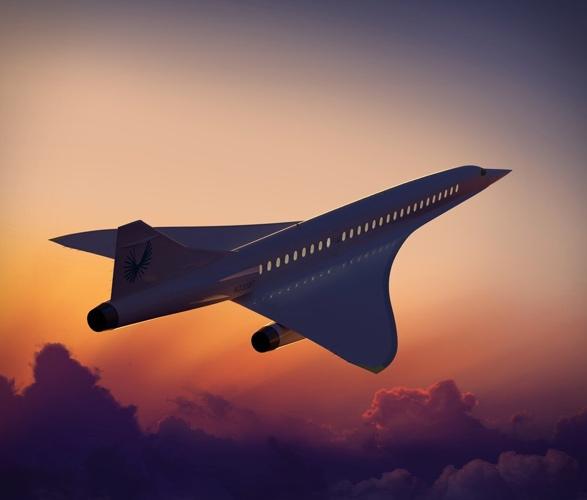 boom-supersonic-jet-4.jpg | Image