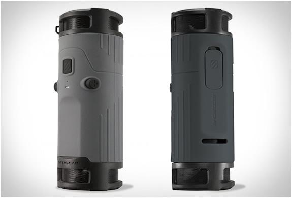 boombottle-speaker-3.jpg | Image