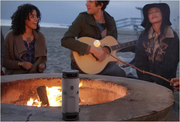 boombottle-speaker-4.jpg | Image