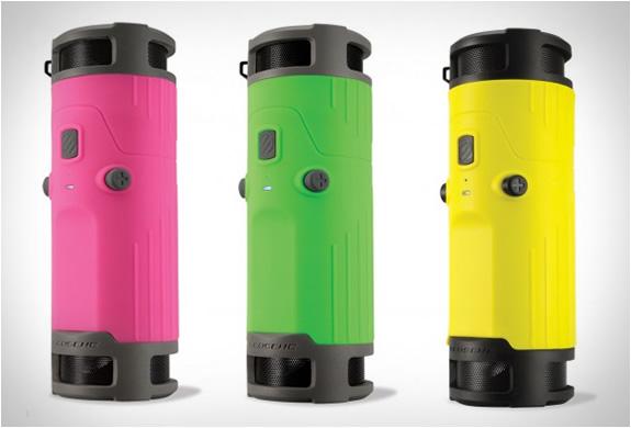 boombottle-speaker-5.jpg | Image