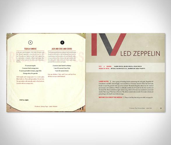 booze-vinyl-3.jpg | Image