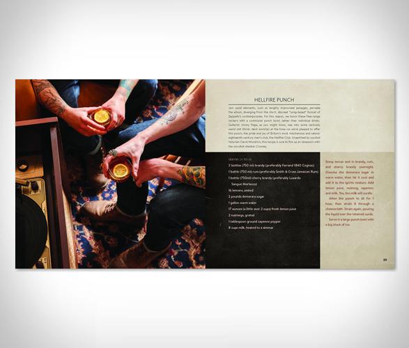 booze-vinyl-4.jpg | Image