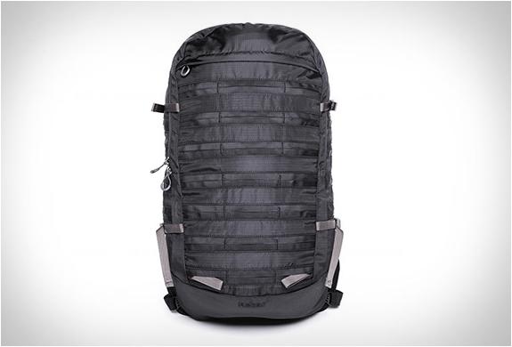 boreas-kezar-backpack-2.jpg | Image