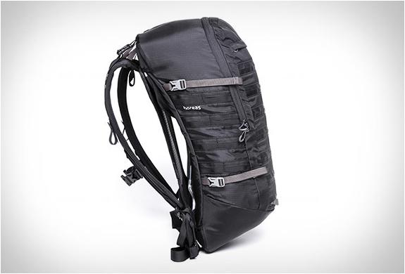 boreas-kezar-backpack-3.jpg | Image