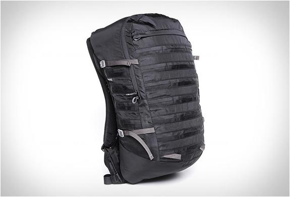 boreas-kezar-backpack-4.jpg | Image
