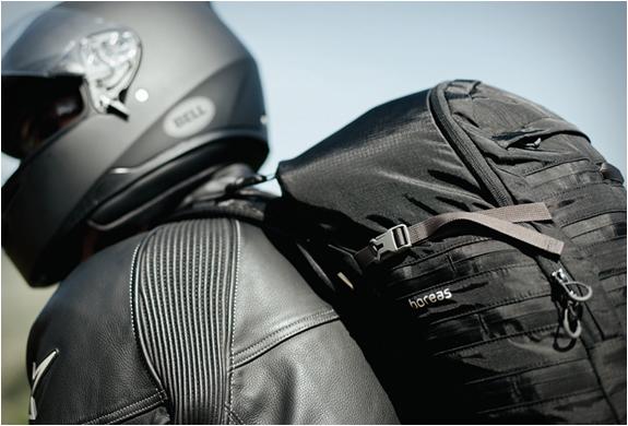 boreas-kezar-backpack-5.jpg | Image
