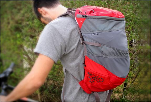 boreas-lagunitas-backpack-2.jpg | Image
