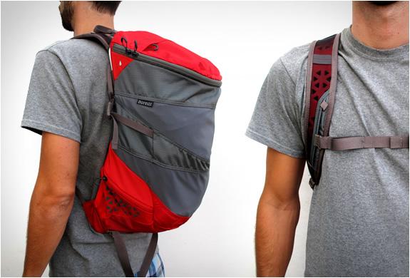 boreas-lagunitas-backpack-3.jpg | Image