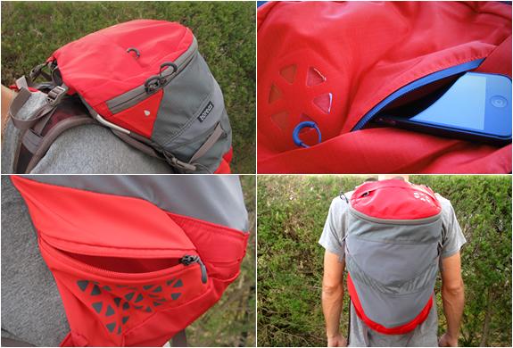 boreas-lagunitas-backpack-4.jpg | Image