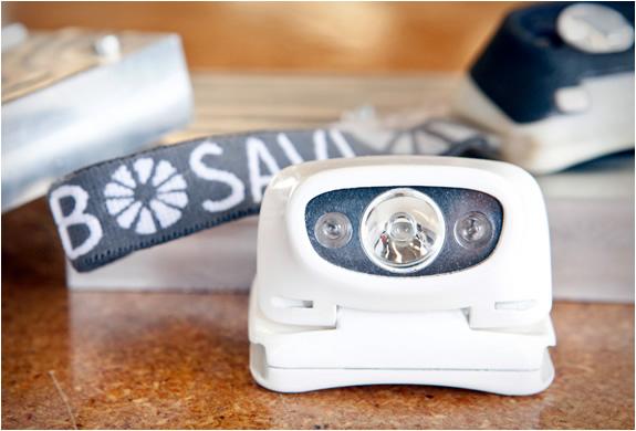 bosavi-headlamp-2.jpg | Image
