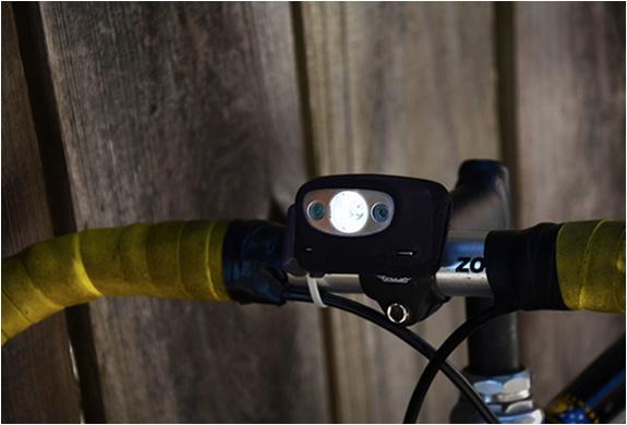 bosavi-headlamp-3.jpg | Image