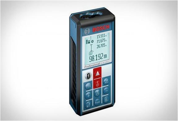 bosch-glm-100-c-laser-measure-5.jpg | Image