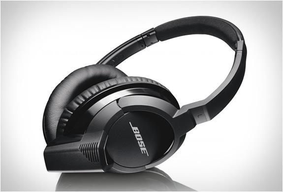 bose-ae2w-headphones-2.jpg | Image