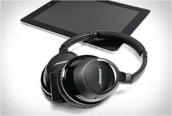 bose-ae2w-headphones-4.jpg | Image